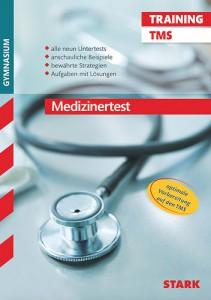 NEU ca. 300 Seiten 34,95 €, 36,00 € (A), 36,90 SFR (UVP) Verlags-Nr.: E10218 ISBN: 978-3-8490-2085-9